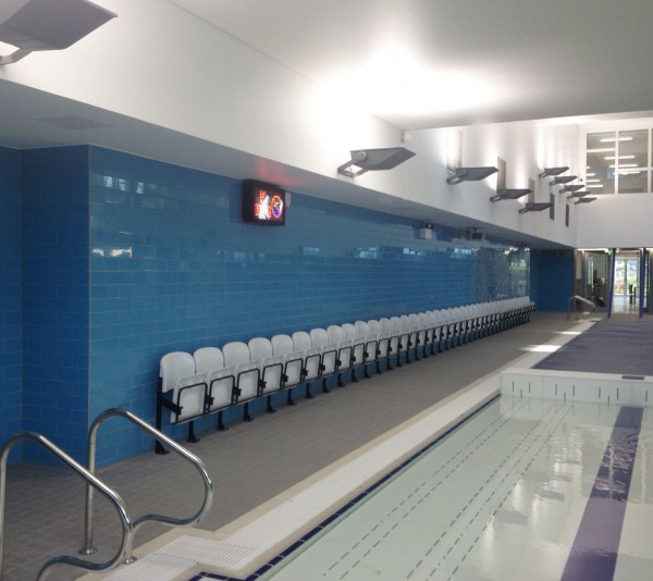 Norwood-hall-pool
