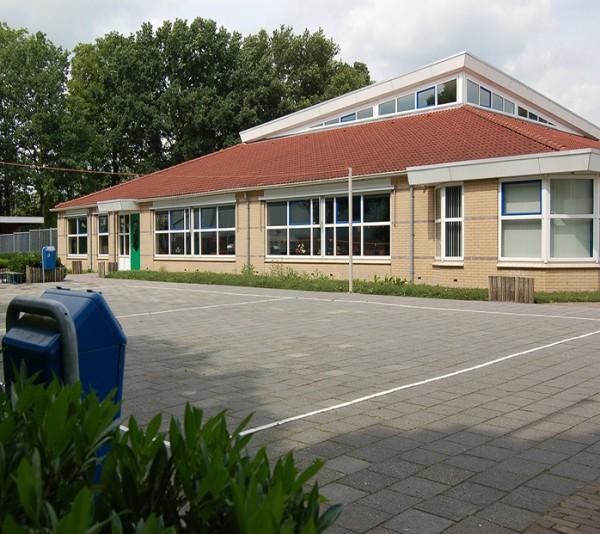 Cledford Primary School