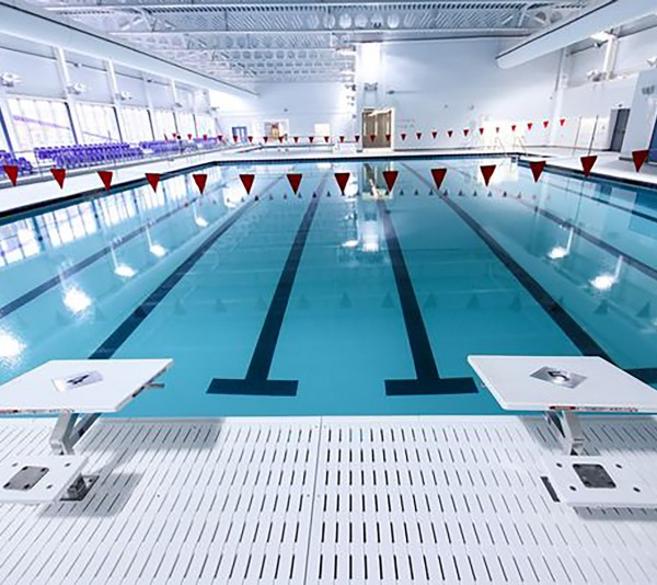 Crewe pool(2)