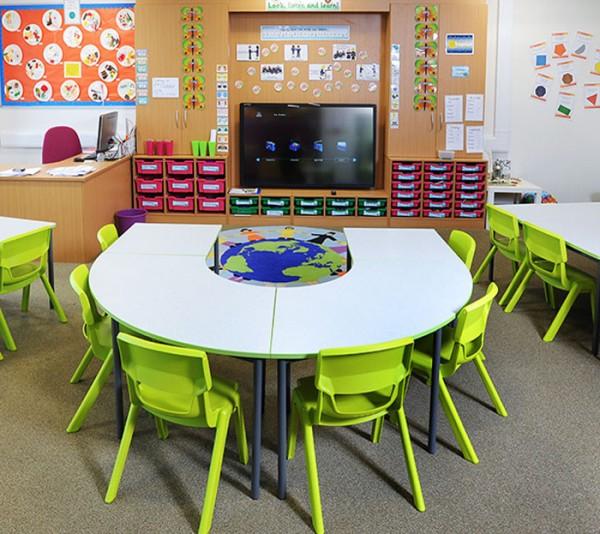 ladybarn-primary-school