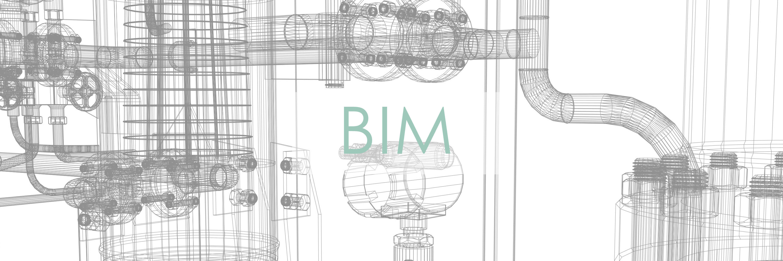 Banner_BIM2