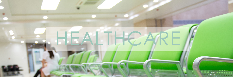 Banner_Healthcare2