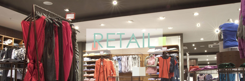 Banner_Retail2
