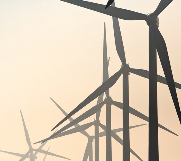 turbines SMALL