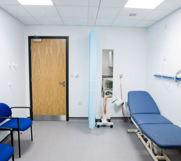 alderley-edge-medical-centre