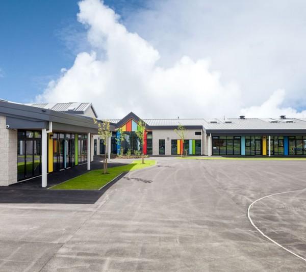goldthorpe-primary-school
