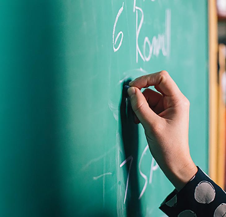 1_Chalkboard SMALL