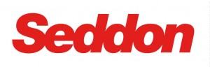 Seddon-Logo